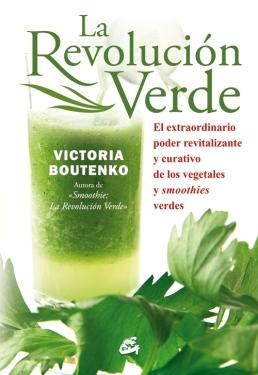 Revolucion Verde.CDR