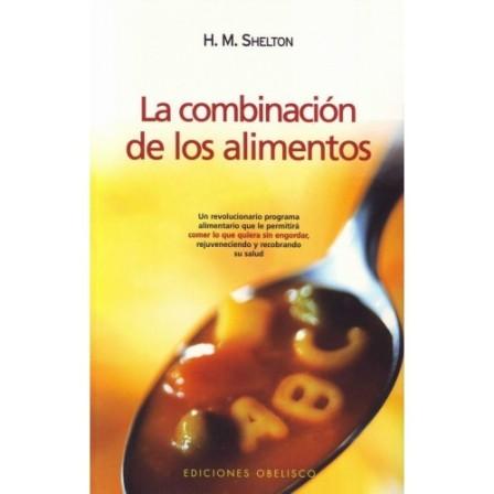 la-combinación-de-los-alimentos-500x500