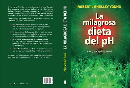 Libro-la-milagrosa-dieta-de1