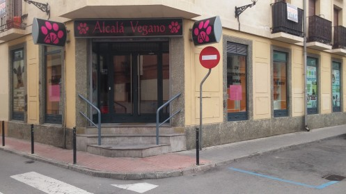 alcala-vegano-tienda-de-alimetnacion-bio-vegana-alcala-de-henares.jpg