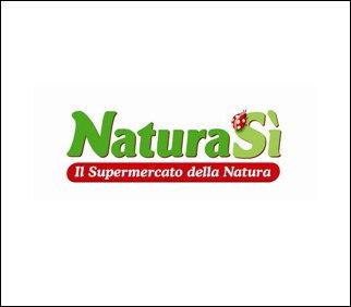 b_naturasi