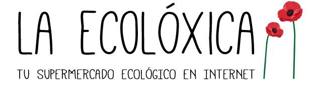 la-ecoloxica-logo-1434449732