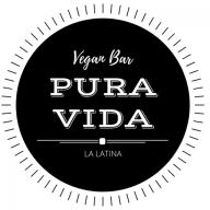 cropped-pura-vida-vegan-bar-logo-192x192