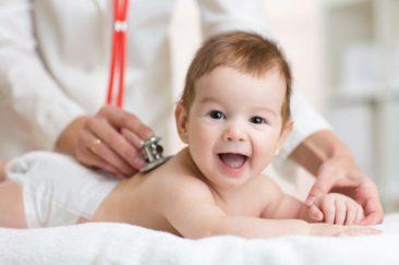 hasta-que-edad-corresponde-pediatra-e1473673366850